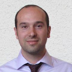 Alfonso M.