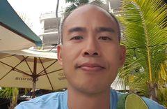 Andrew Haitao Q.