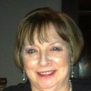 Mary Lou Grolimond O.