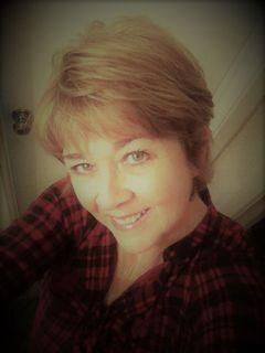Susan S.