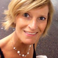 Susanne L.