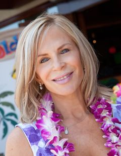 Lori Faith D.