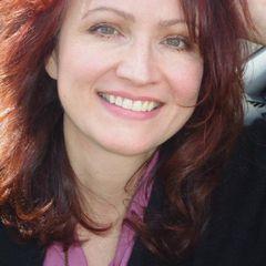 Yasmina R.