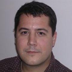 Fernando Redondo R.