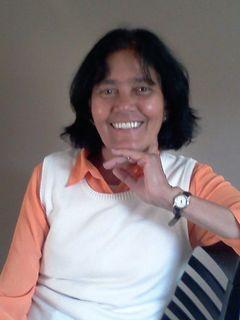 Vijaya J.