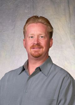 Scott U.
