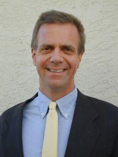 Alan N.