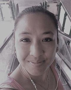 Nathalie Nina S.