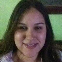 Rocela Durazo V.