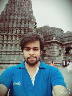 Aniruddh J.