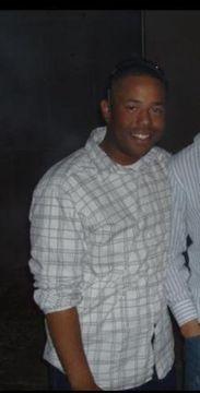 Dennis L. B.