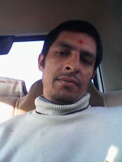 Bhavinpatel