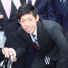 Shinji M.