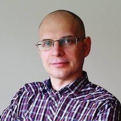 Andrzej N.