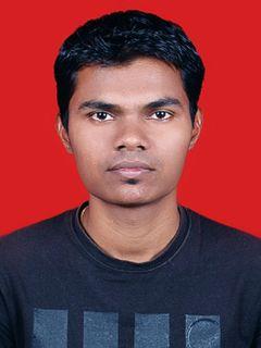 Vishwas S.