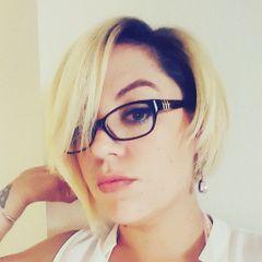 Marisa U.