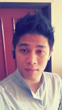 Jarod Ding Yong L.