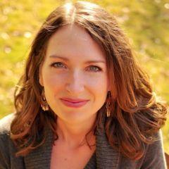 Erin N.