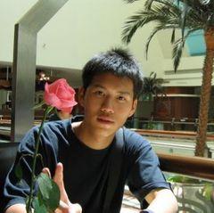 Ming-Chang (David) L.
