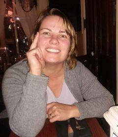 Karin W