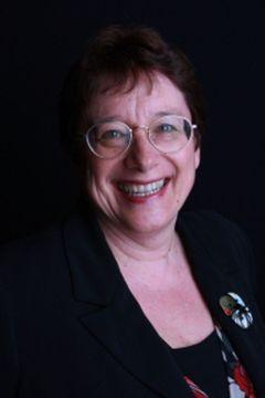Isobel W.