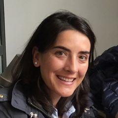 Cristina M.