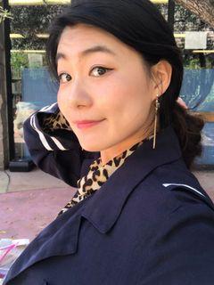 Goeun S.