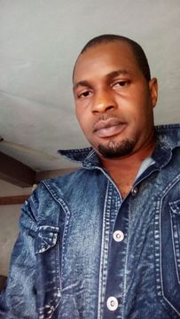Oladewolu Temitayo E.