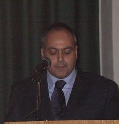 MOLINARO R.