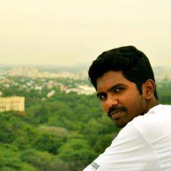 Suraj V