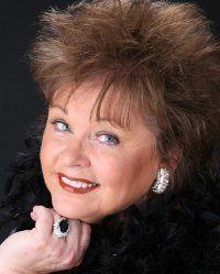 Deborah Doc W.