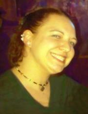 Heather Noelle L.