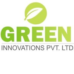 Green Innovations Pvt. L.