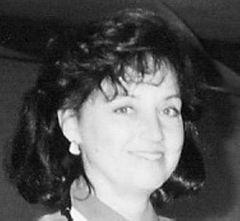 Mimi W.