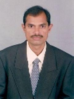 S.Srinivas