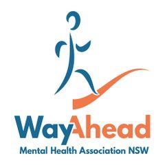 WayAhead