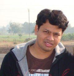 Rahman k.