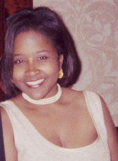Theresa K.