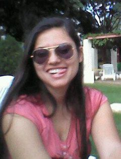 Jéssica R.