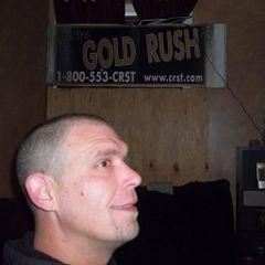 Keith Oszman J.