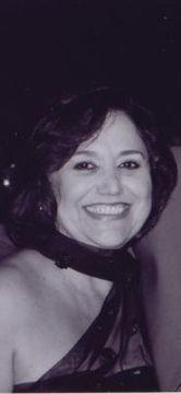 Gilla F.
