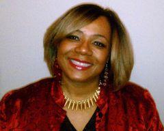 Rhonda K.
