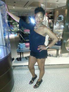 Miss F.
