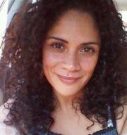 Nilsa L.