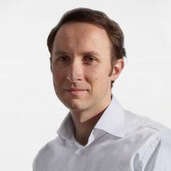 Philipp R.
