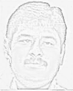 Srikanth N.