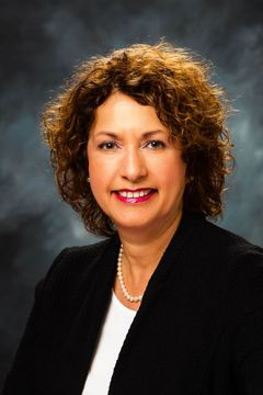 Dr. Helene Pulnik N.