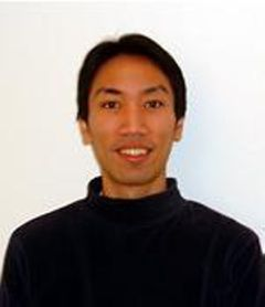 Kohsuke K.