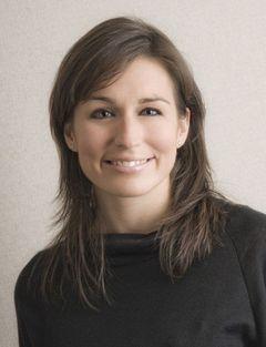 Natalia H.