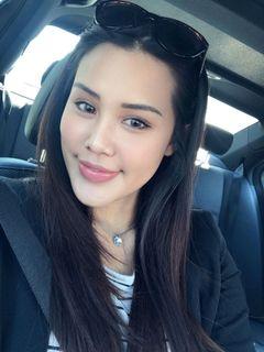 Angelyne C.